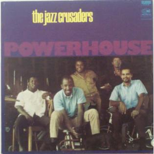 the-jazz-crusaders-powerhouse.jpg