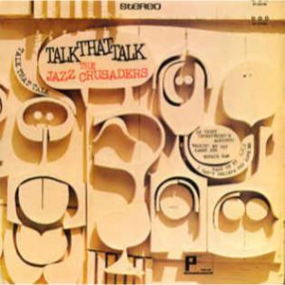 the-jazz-crusaders-talk-that-talk.jpg