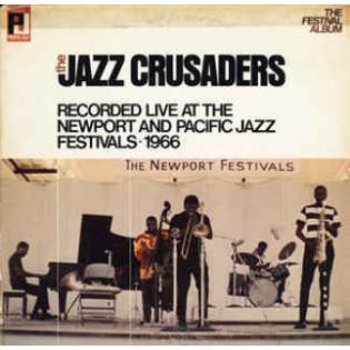the-jazz-crusaders-the-festival-album.jpg