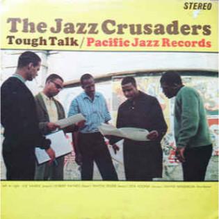 the-jazz-crusaders-tough-talk.jpg