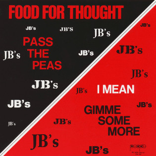 the-jbs-food-for-thought.jpg
