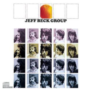 the-jeff-beck-group-jeff-beck-group.jpg