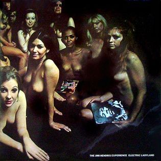 the-jimi-hendrix-experience-electric-ladyland.jpg