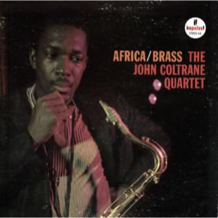 the-john-coltrane-quartet-africa-brass.jpg