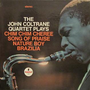 the-john-coltrane-quartet-the-john-coltrane-quartet-plays.jpg