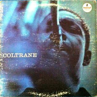 the-john-coltrane-quartette-coltrane.jpg