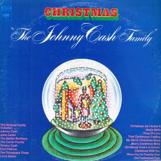 the-johnny-cash-family-christmas.jpg