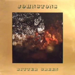the-johnstons-bitter-green.jpg