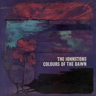 the-johnstons-colours-of-the-dawn.jpg