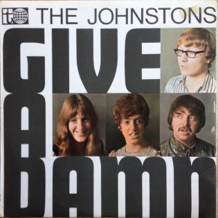 the-johnstons-give-a-damn.jpg