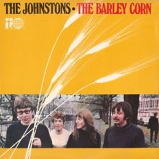 the-johnstons-the-barley-corn.jpg