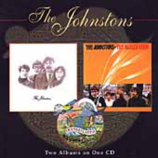 the-johnstons-the-johnstons-1968-the-barley-corn.jpg