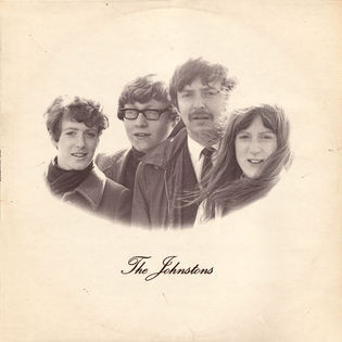the-johnstons-the-johnstons-1968.jpg