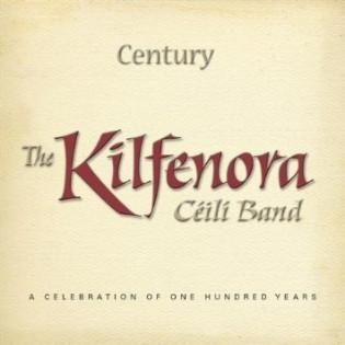 the-kilfenora-ceili-band-century.jpg