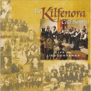 the-kilfenora-ceili-band-live-in-lisdoonvarna.jpg