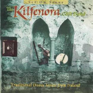 the-kilfenora-ceili-band-set-on-stone.jpg