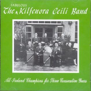 the-kilfenora-ceili-band-the-fabulous-kilfenora-ceili-band.jpg