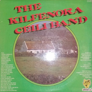 the-kilfenora-ceili-band-the-kilfenora-ceili-band-1974.jpg