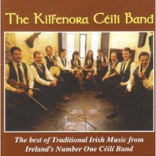 the-kilfenora-ceili-band-the-kilfenora-ceili-band-1994.jpg