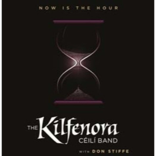 the-kilfenora-ceili-band-with-don-stiffe-now-is-the-hour.jpg
