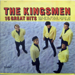 the-kingsmen-15-great-hits.jpg