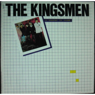 the-kingsmen-a-quarter-to-three.jpg