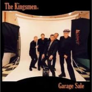 the-kingsmen-garage-sale.jpg