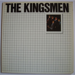 the-kingsmen-house-party.jpg