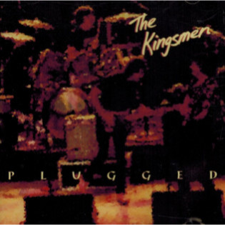 the-kingsmen-plugged.jpg