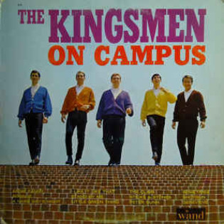 the-kingsmen-the-kingsmen-on-campus.jpg