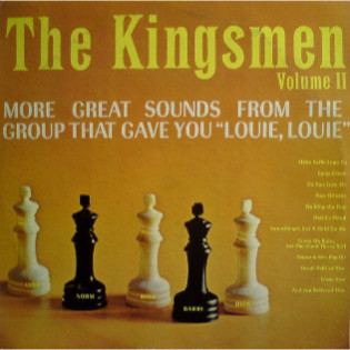 the-kingsmen-the-kingsmen-vol2.jpg