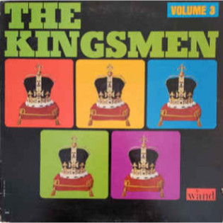 the-kingsmen-the-kingsmen-vol3.jpg