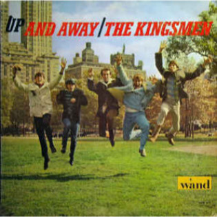 the-kingsmen-up-up-and-away.jpg
