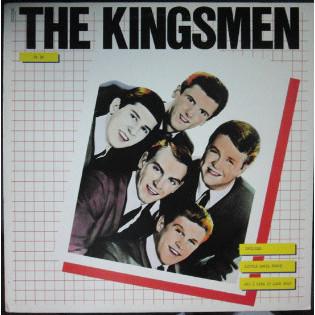 the-kingsmen-ya-ya.jpg