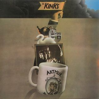 the-kinks-arthur-or-the-decline-and-fall-of-the-british-empire.jpg