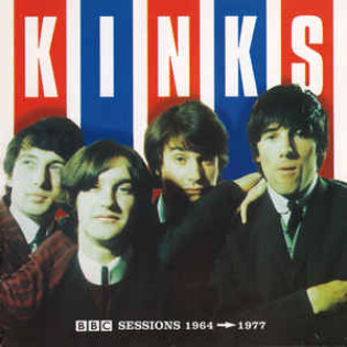 the-kinks-bbc-sessions-1964-1977.jpg