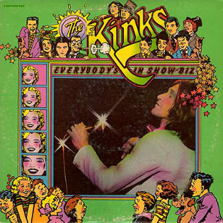the-kinks-everybodys-in-show-biz.jpg
