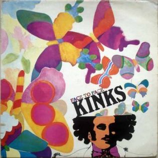the-kinks-face-to-face.jpg