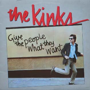 the-kinks-give-the-people-what-they-want.jpg