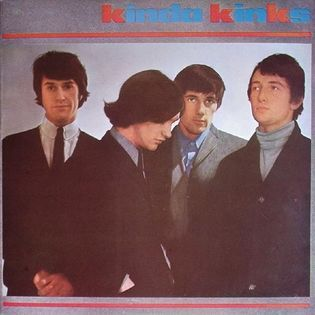 the-kinks-kinda-kinks.jpg
