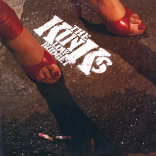 the-kinks-low-budget.jpg