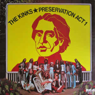 the-kinks-preservation-act-1.jpg