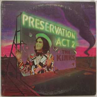 the-kinks-preservation-act-2.jpg