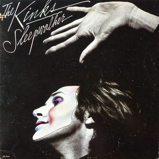 the-kinks-sleepwalker.jpg
