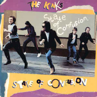 the-kinks-state-of-confusion(1).jpg