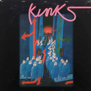 the-kinks-the-great-lost-kinks-album.jpg
