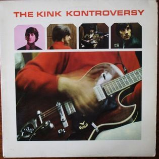 the-kinks-the-kink-kontroversy.jpg