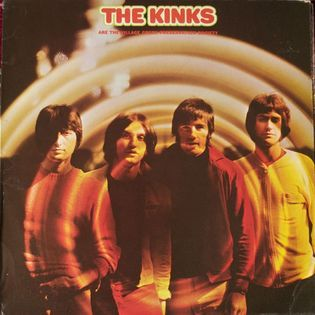 the-kinks-the-kinks-are-the-village-green-preservation-society.jpg