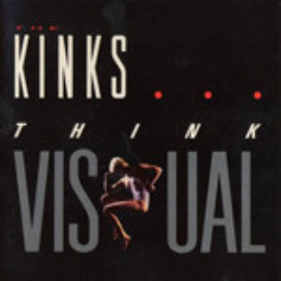 the-kinks-think-visual(1).jpg