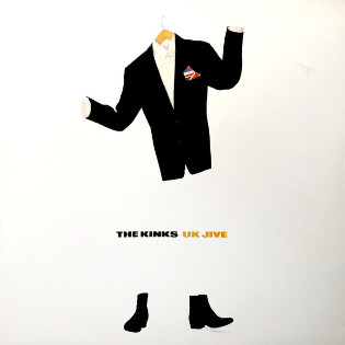 the-kinks-uk-jive(1).jpg